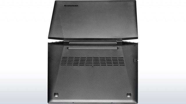 lenovo-laptop-y40-covers-11