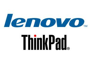 ประวัติโน้ตบุ๊ค Lenovo