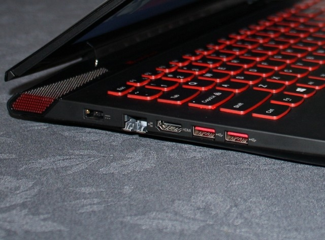 lenovo-y50-left-edge-ports_slideshow_main