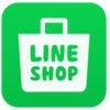 line shop app thailand official