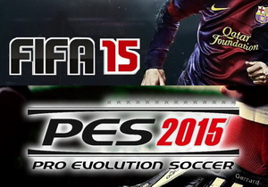 เตรียมตัวก่อน! เปิดสเปค FIFA 2015 และ PES 2015 เครื่องคอมฯ และโน้ตบุ๊คเล่นได้ป่าว!!!