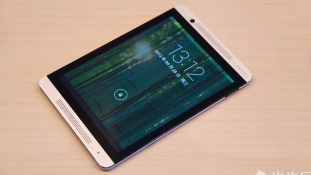 not-htc-one-tablet