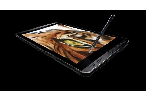 nvidia shield tablet 01 300