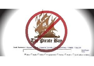 pirate bay block 01 300