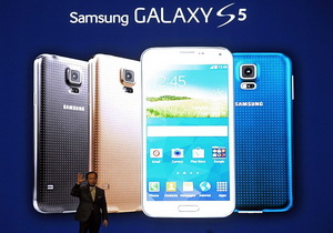 Samsung คาดกำไรโดยรวมของไตรมาสที่ 3 นี้จะลดลงเนื่องจากตลาด smartphone ชะลอตัว