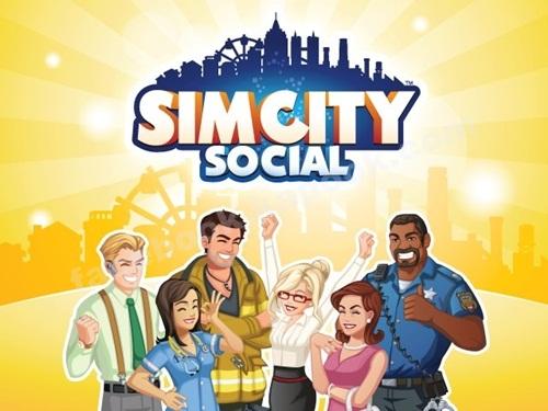 simcitysocial