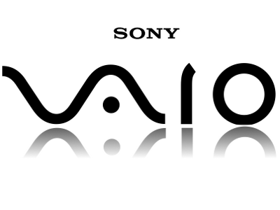 sony-vaio-logo-png