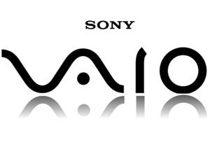 ประวัติโน้ตบุ๊ค Sony Vaio