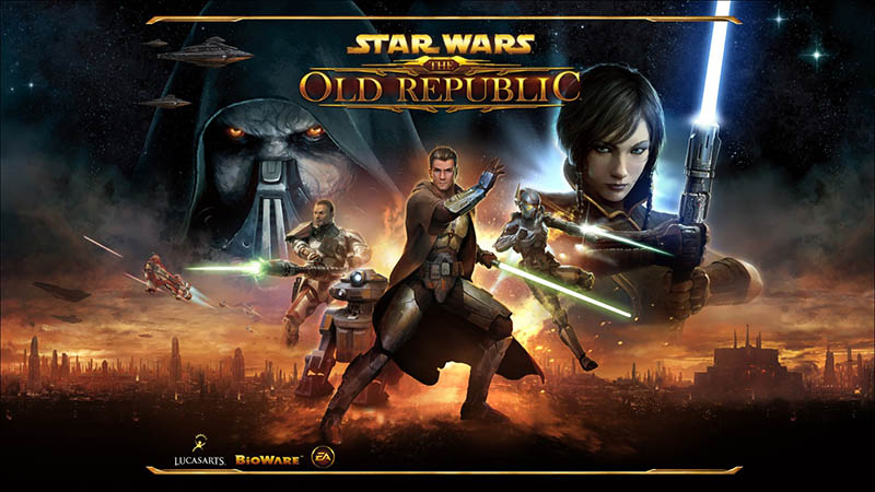 star-wars-the-old-republic-37a749d808e46495a8da1e5352d03cae