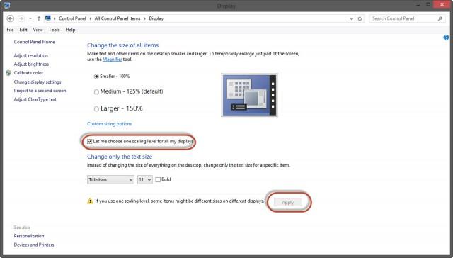 windows8.1-blur-03