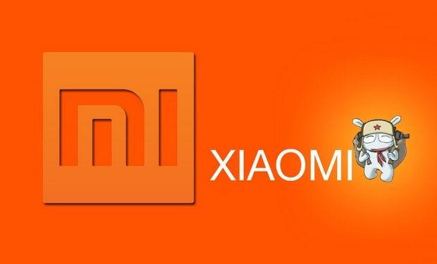 xiaomi-logo1_620x376_1_0