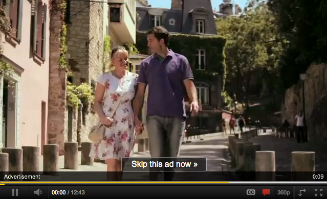 youtube-video-ads-skip