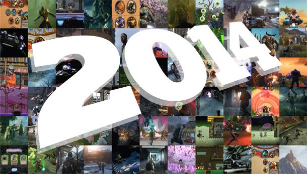 2014-for-tom