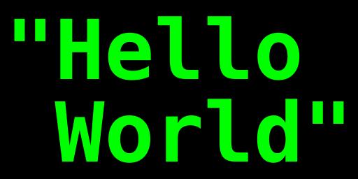512px-helloworld-svg