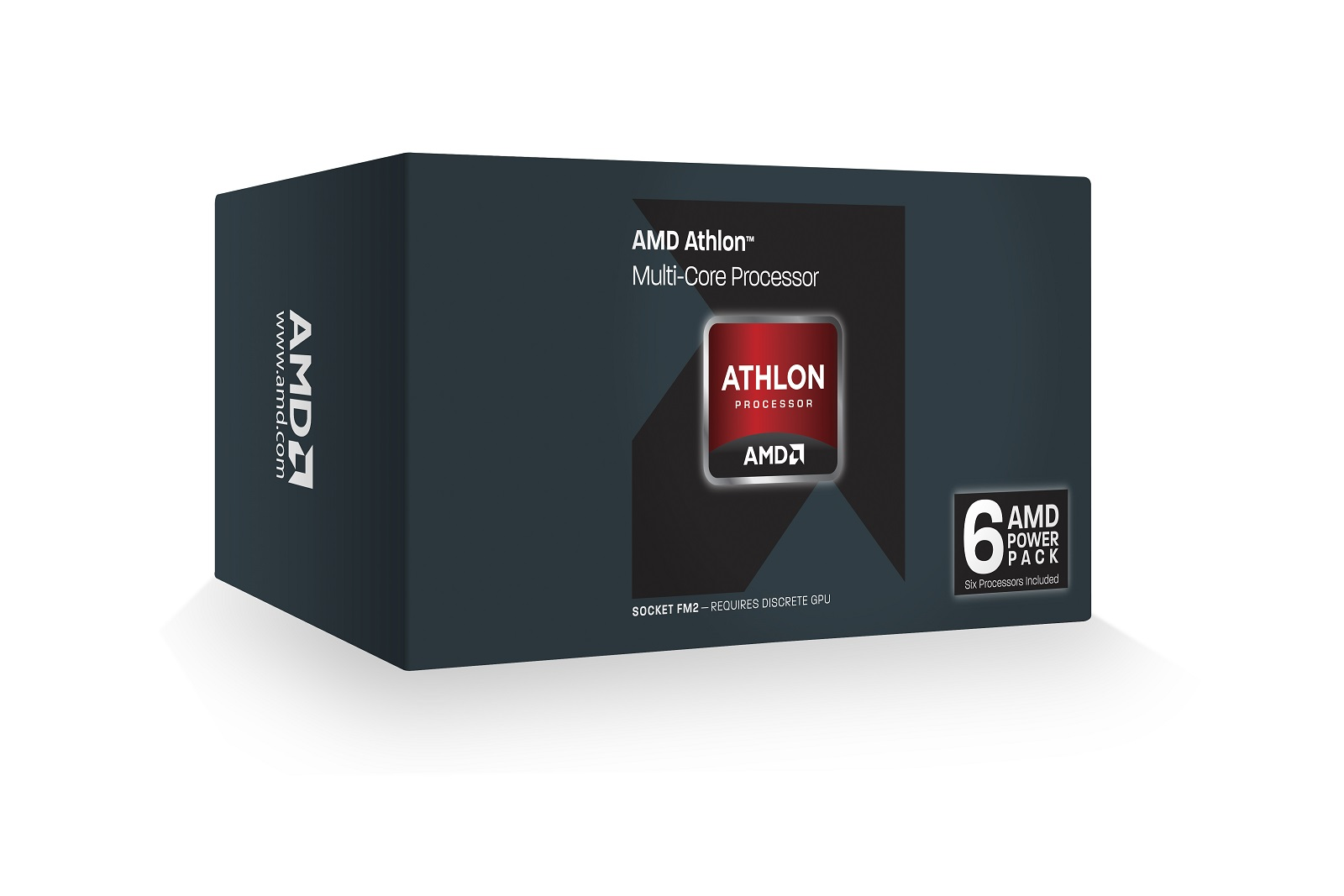 55064A_AMD_PowerPack_Athlon_PIB_right (2)