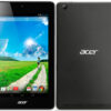 ACER  th