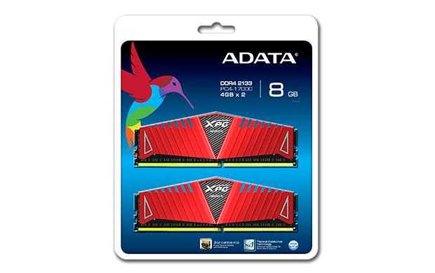 ADATA XPG Z1-0