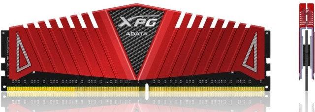 ADATA XPG Z1-1