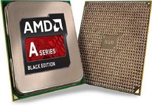 AMD จะยังคงยึดอยู่กับ Socket FM2+ ไปจนปี 2016