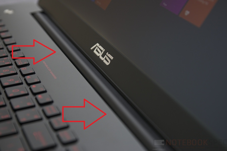 ASUS-G550JK-Review-020