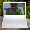 Acer Aspire S7 daily using th
