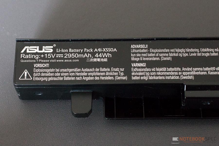 Asus-10