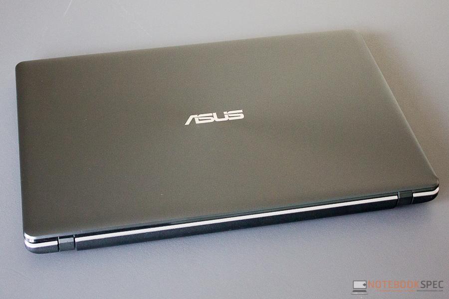 Asus -1