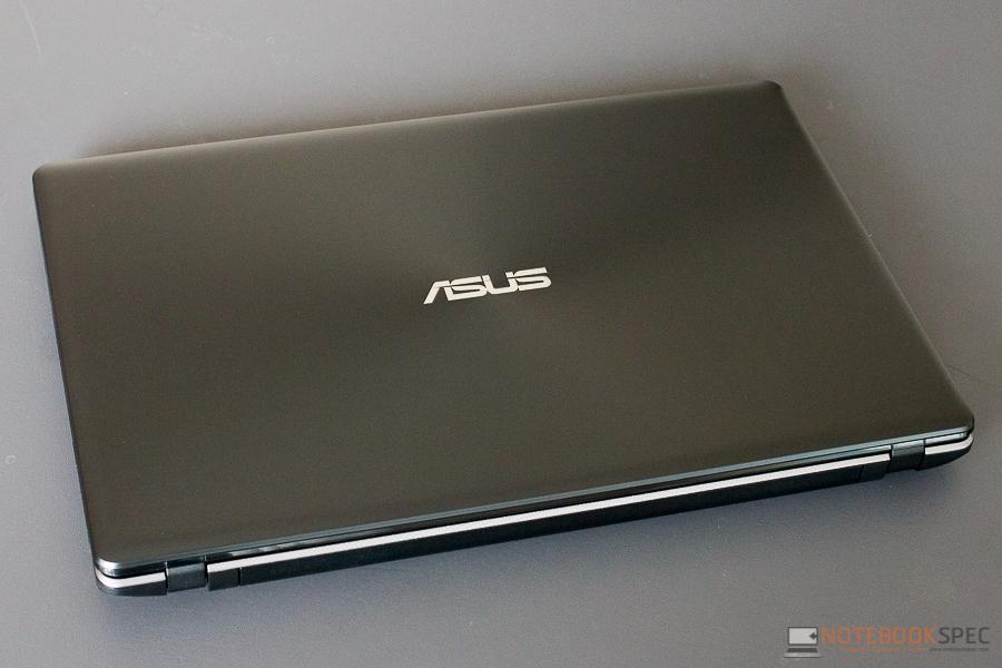 Asus-1