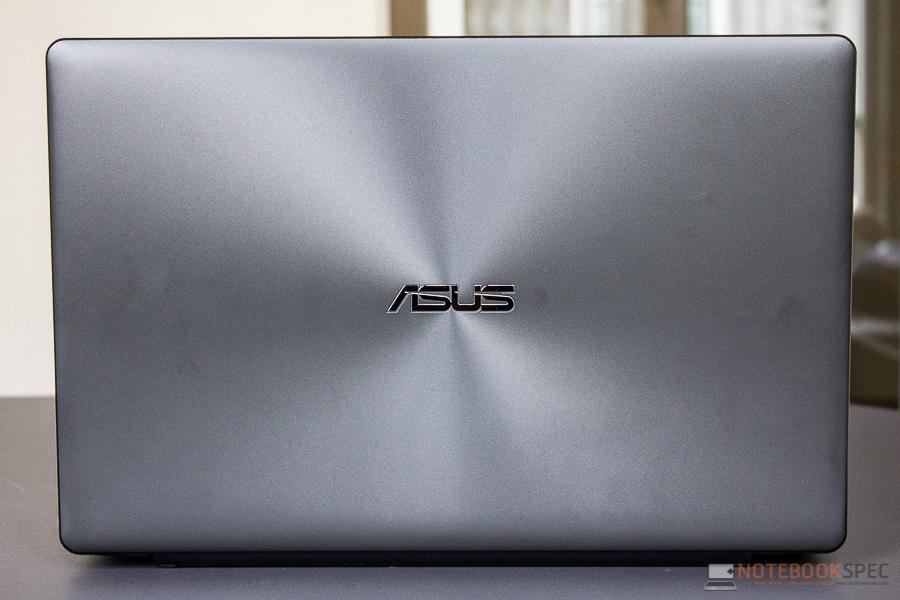 Asus -13