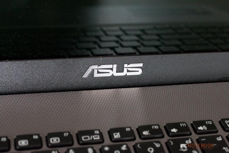 Asus-23