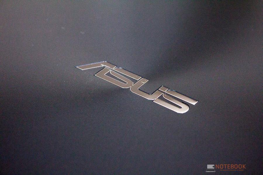 Asus -4