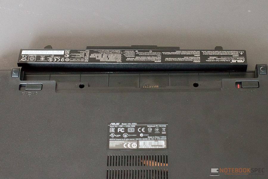 Asus-9