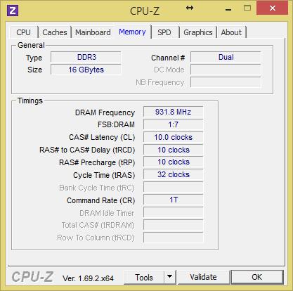 CPU004