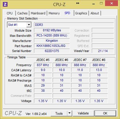 CPU005