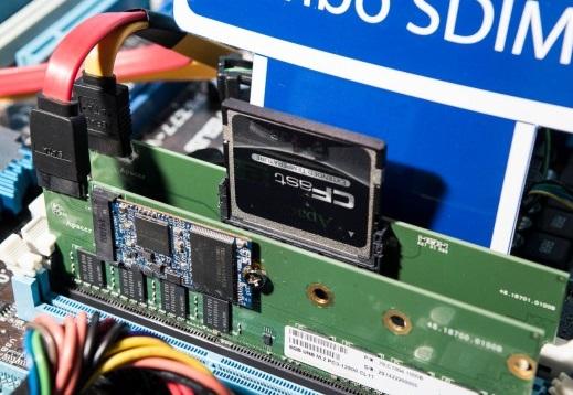 Combo-SDIMM-2