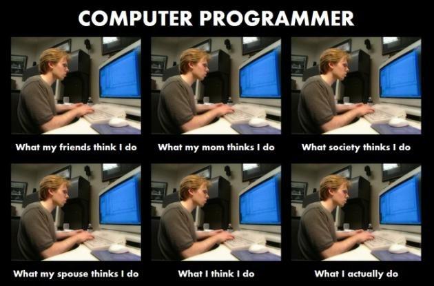 Computer+Programmer_1f9a61_4043005