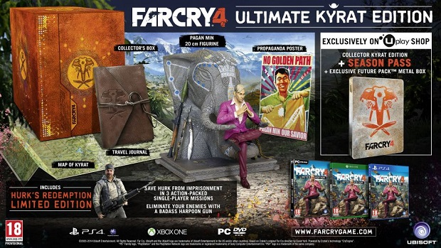 FC4_UltimateKyratEdition_UK