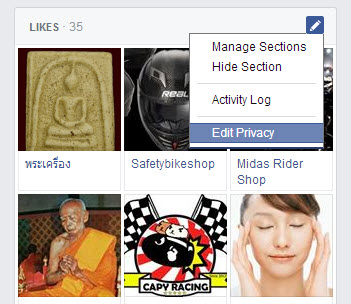 Facebook Like-3