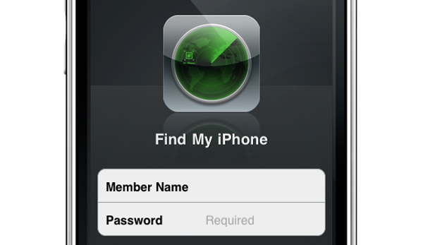 Find-my-iphone-1
