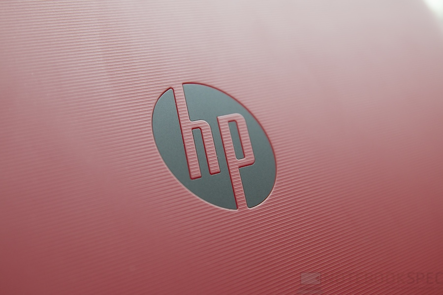 HP 2014 Review 007