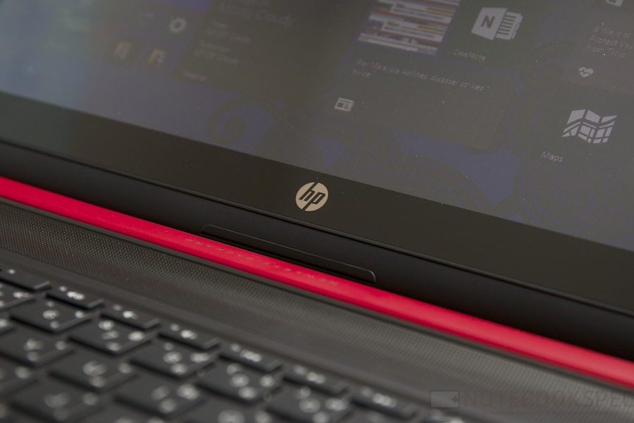 HP 2014 Review 015