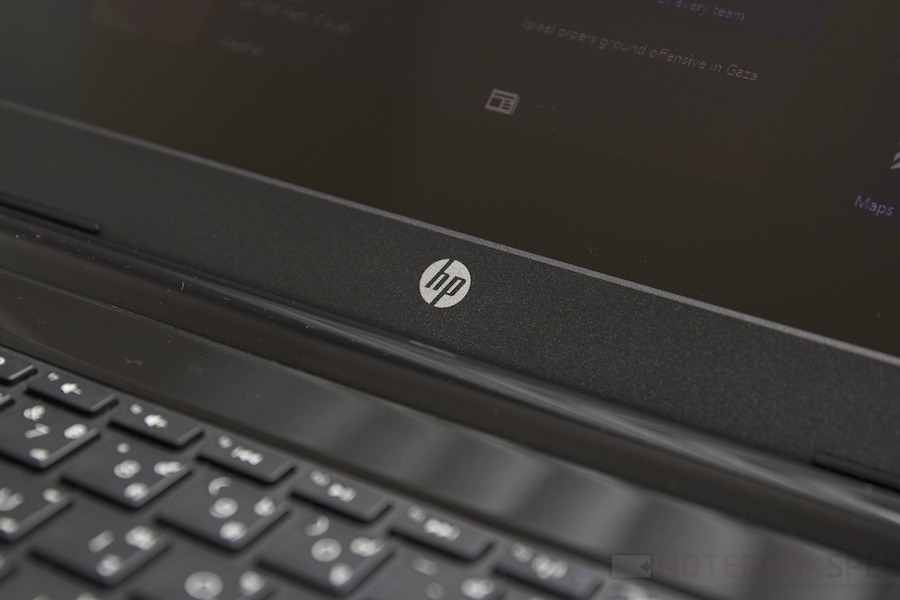HP 2014 Review 042