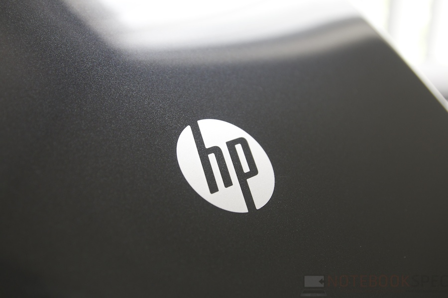 HP 2014 Review 046
