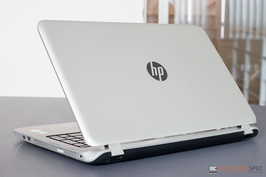 HP-26