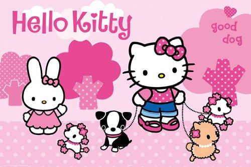 Hello-Kitty-Friens-charmmy671-29932635-500-334