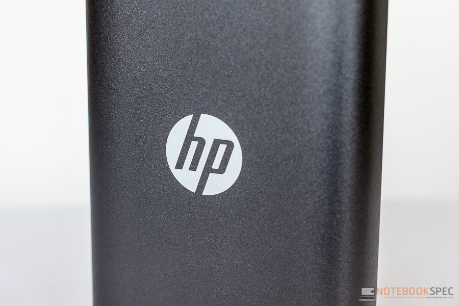Hp_powerbank-5