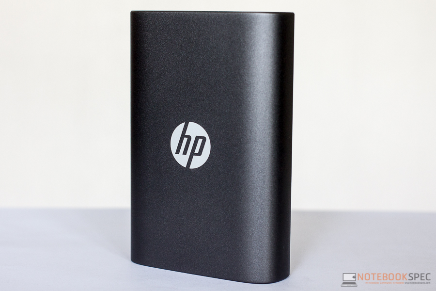 Hp_powerbank-6