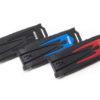 HyperX FURY USB 1