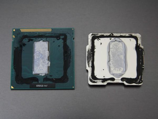 Intel Heatspreder-2