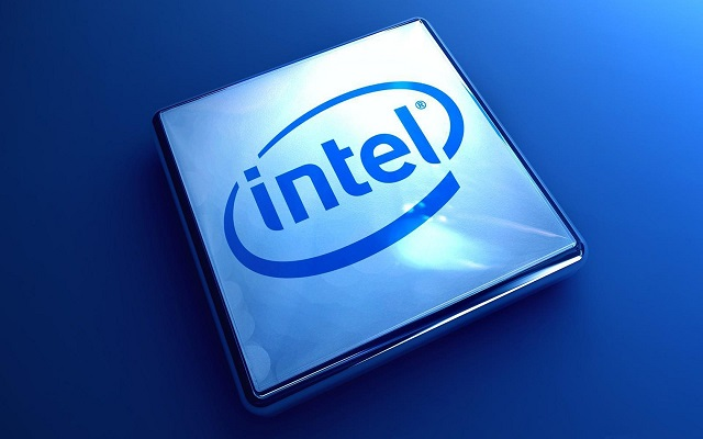 Intel logo 600